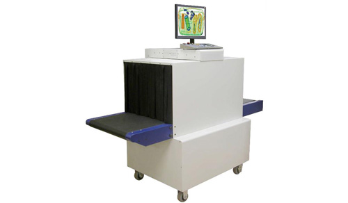 _X-ray-Baggage-Metal-Detect