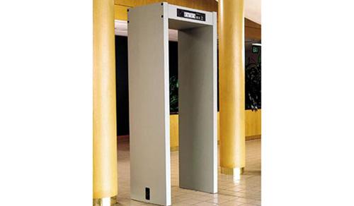 airport-security-detector1