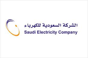 saudi-electric